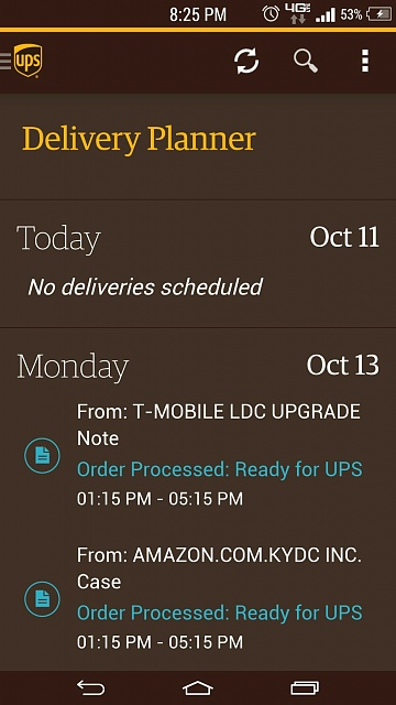 T-Mobile Samsung Galaxy Note 4 now shipping-uploadfromtaptalk1413077243363.jpg