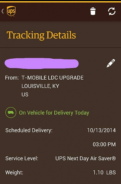 T-Mobile Samsung Galaxy Note 4 now shipping-2014-10-13-09.39.33.jpg