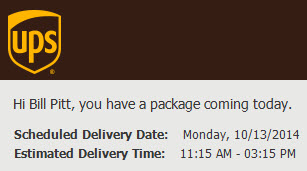 T-Mobile Samsung Galaxy Note 4 now shipping-ups_delivery.jpg