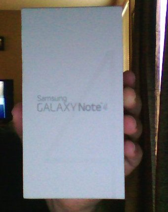 T-Mobile Samsung Galaxy Note 4 now shipping-note-4.jpg