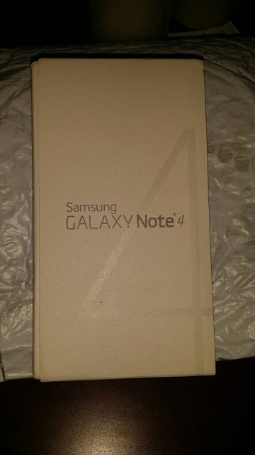 T-Mobile Samsung Galaxy Note 4 now shipping-1413222281993.jpg