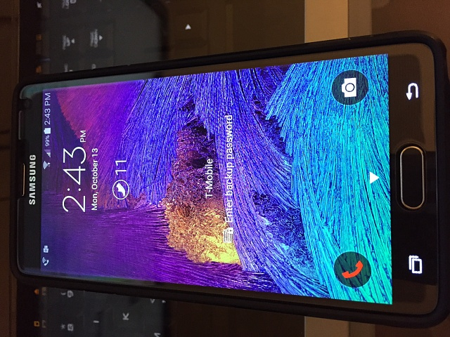 T-Mobile Samsung Galaxy Note 4 now shipping-img_0185.jpg
