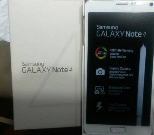 T-Mobile Samsung Galaxy Note 4 now shipping-20141013_151744-1.jpg