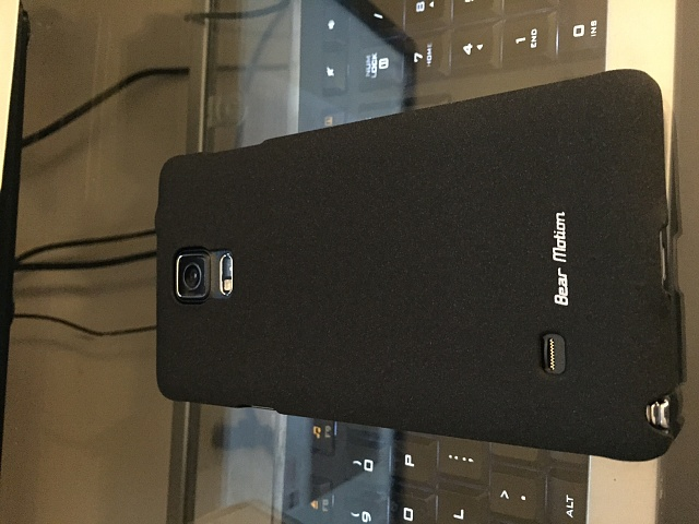 T-Mobile Samsung Galaxy Note 4 now shipping-img_0191.jpg