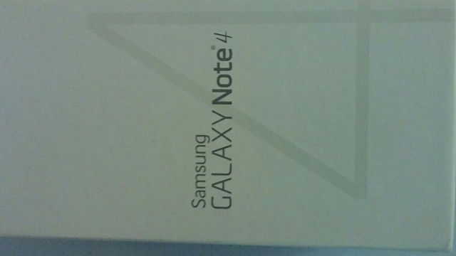 T-Mobile Samsung Galaxy Note 4 now shipping-uploadfromtaptalk1413241290414.jpg