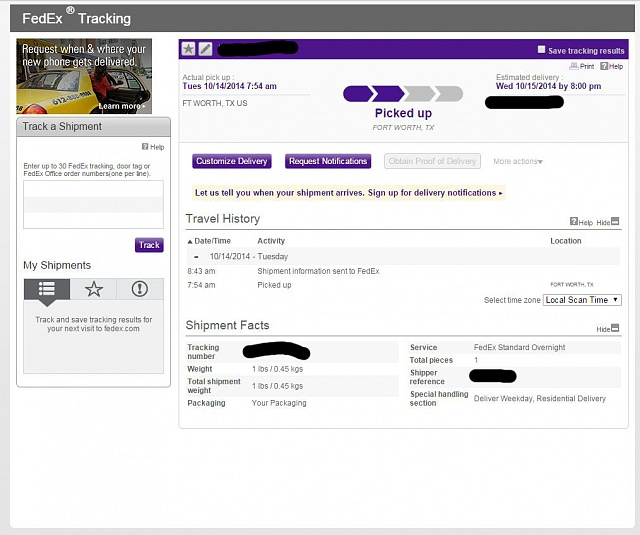 Note 4 AT&T Shipping Status???-fedx-screeny.jpg