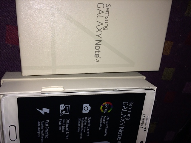 T-Mobile Samsung Galaxy Note 4 now shipping-imageuploadedbytapatalk1413322837.629623.jpg