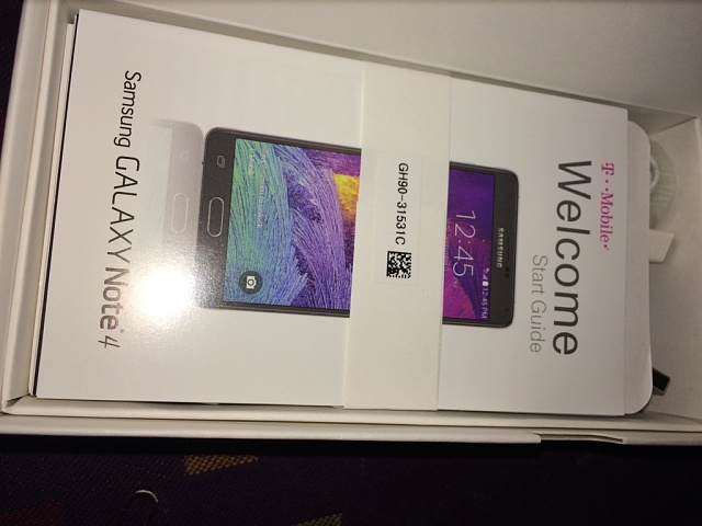 T-Mobile Samsung Galaxy Note 4 now shipping-imageuploadedbytapatalk1413322861.980905.jpg