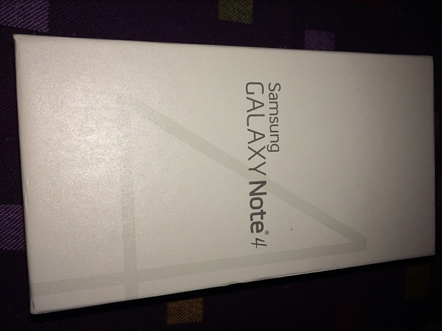 T-Mobile Samsung Galaxy Note 4 now shipping-imageuploadedbytapatalk1413322882.650909.jpg
