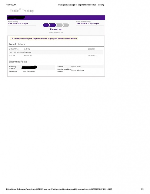 Note 4 AT&T Shipping Status???-track-your-package-shipment-fedex-tracking-page-001.jpg