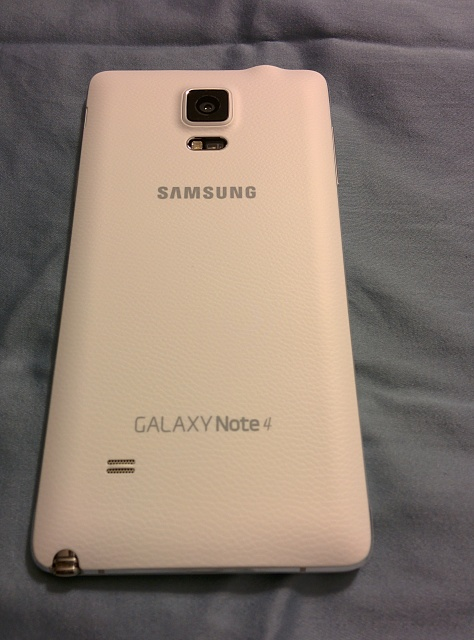 T-Mobile Samsung Galaxy Note 4 now shipping-uploadfromtaptalk1413331614117.jpg