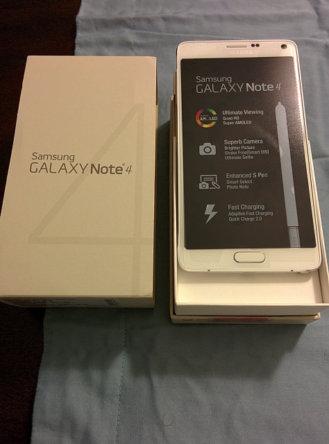T-Mobile Samsung Galaxy Note 4 now shipping-uploadfromtaptalk1413331637676.jpg