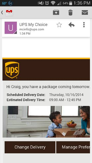 Sprint Ready To SHIP !!!!!-screenshot_2014-10-15-13-36-47.jpg