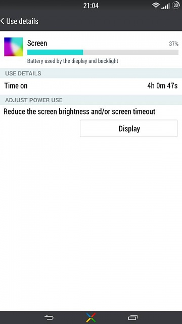 Note 4 Post your Impressions T-mobile users-1413403658599.jpg
