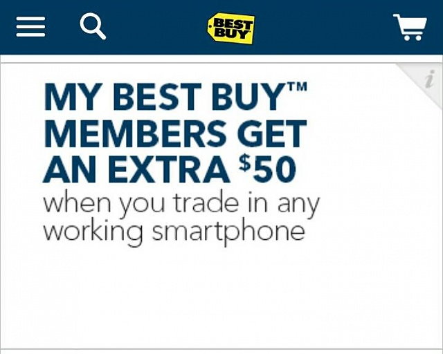 Note 4 - How did it go picking it up at Best Buy?-2014-10-15-10-16-55.jpg
