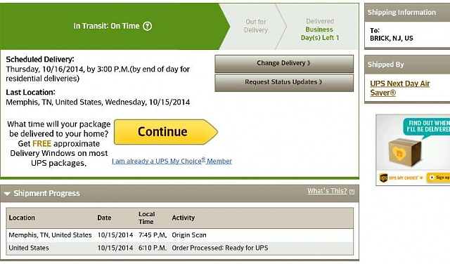 Note 4 AT&T Shipping Status???-29663.jpg