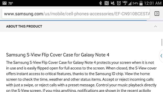 Samsung own note 4 case?-2014-10-17-00.02.57.png