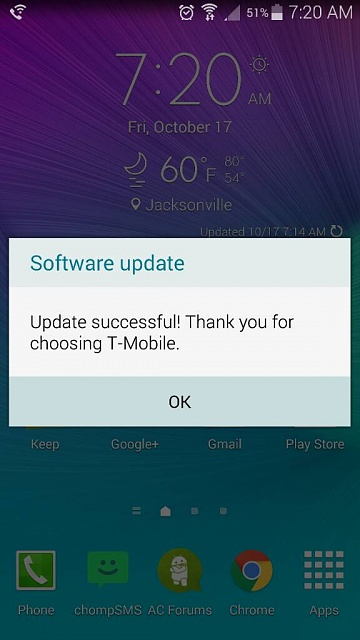 Note 4 Update just dropped for my T-Mobile version-1413544944380.jpg