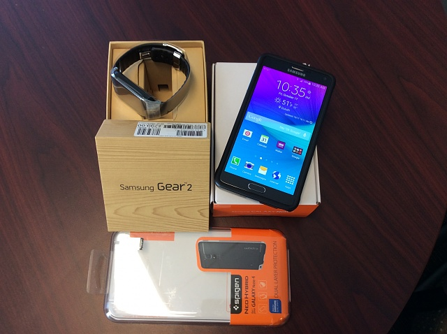 just picked up AT&T note 4 from AT&T store..-2014-10-17-10.35.42.jpg