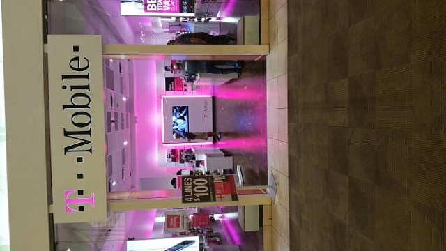 Note 4 T-Mobile: No Stock for walk ins-20141017_105655.jpg