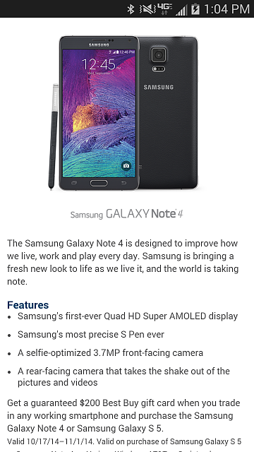 Note 4 - How did it go picking it up at Best Buy?-screenshot_2014-10-17-13-04-52.png