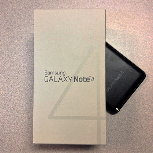 T-Mobile Samsung Galaxy Note 4 now shipping-gn4.jpg