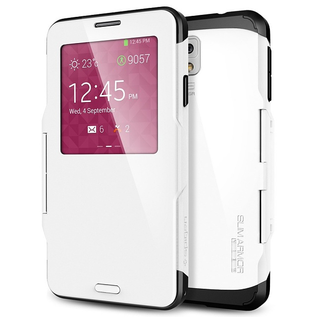 Note 4 - How did it go picking it up at Best Buy?-gn3_case_slim_armor_view-infinity_white.jpg