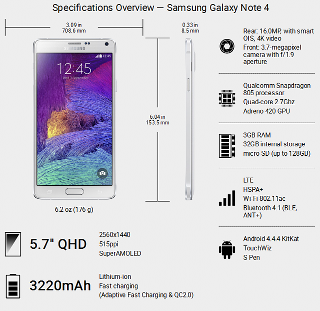 Note 4 Screenshots!  Show use those awesome home screens & more!-samsung-galaxy-note-4-review-android-central-2014-10-16-13-35-20.png