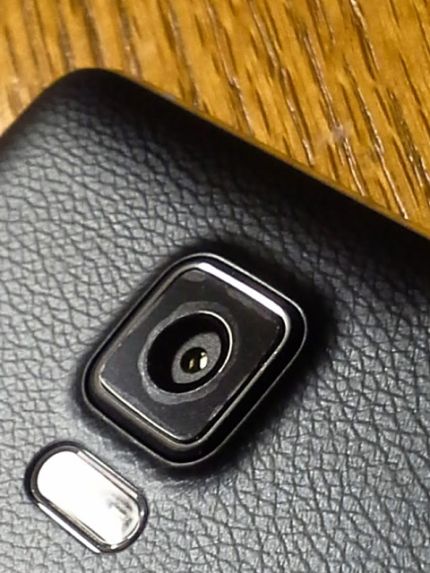 Sprint Note 4- Camera Lens protective cover?-note-4-lens.jpg