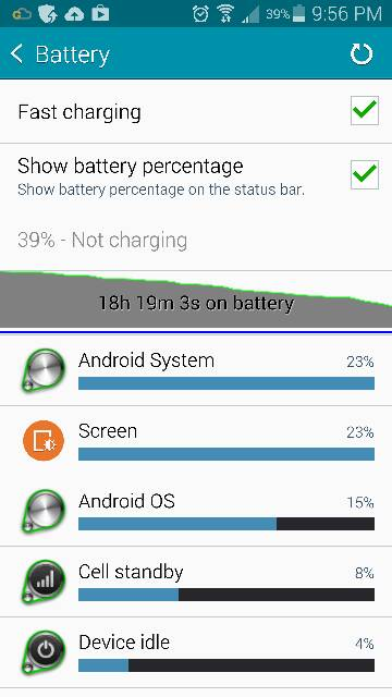Note 4 - Post your battery life screens and info-screenshot_2014-10-18-21-56-02.jpg