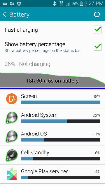 Note 4 - Post your battery life screens and info-screenshot_2014-10-18-21-27-55.jpg