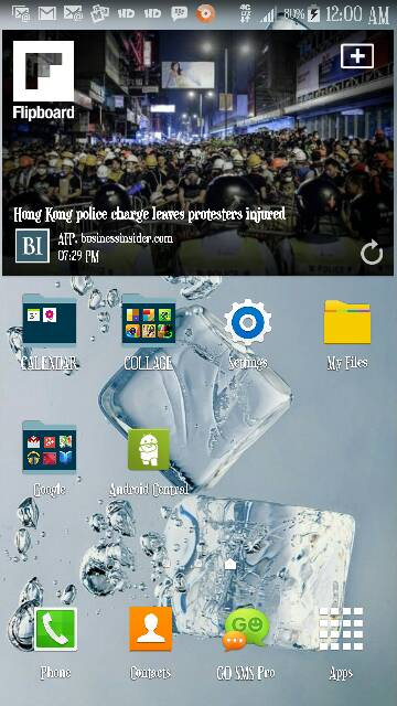 Note 4 How many have disabled flipboard from home screen?-screenshot_2014-10-19-00-00-55.jpg