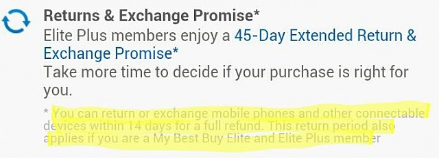 Note 4 - How did it go picking it up at Best Buy?-2014-10-19-00-06-44.jpg