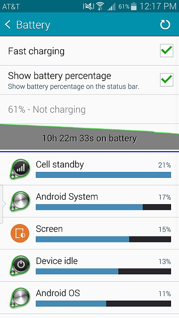 Note 4 - Post your battery life screens and info-xm5fnwu.jpg