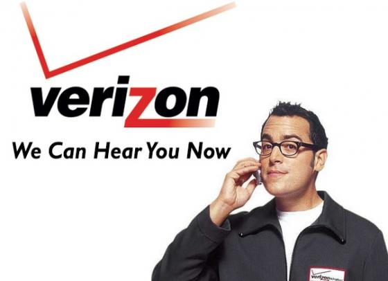 Note 4 Is it worth getting the Next or Edge for this phone?-verizon-guy.png