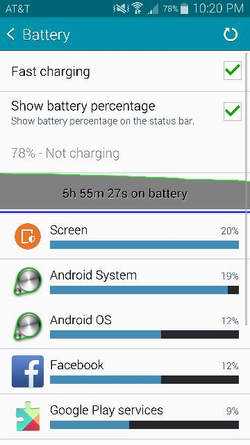 Why is the battery life on my Note 4 low?-screenshot_2014-10-19-22-20-47.jpg