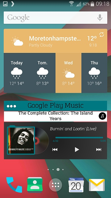 Note 4 Screenshots!  Show use those awesome home screens & more!-screenshot_2014-10-20-09-18-29.jpg