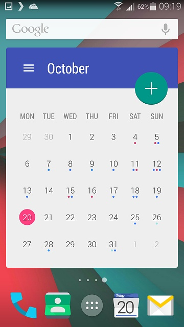 Note 4 Screenshots!  Show use those awesome home screens & more!-screenshot_2014-10-20-09-19-18.jpg