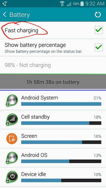Note 4 Anybody use ultra power saving mode?-1413812008714.jpg