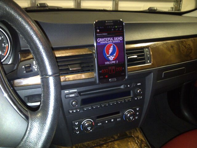 Note 4 and your car, Compatible?  Yes/No?-n2proclip002.jpg