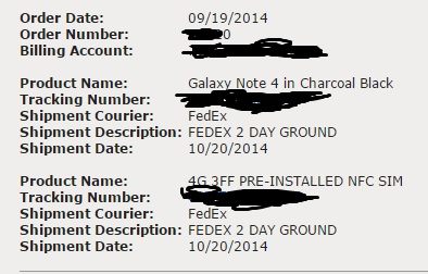 Samsung Galaxy Note 4 on Verizon - Preorders, shipping and arrivals-untitled.jpg