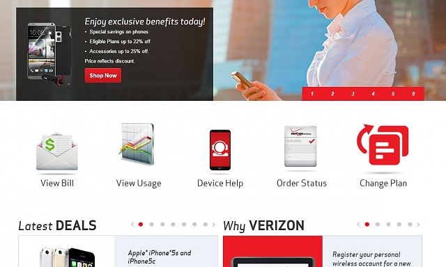 Samsung Galaxy Note 4 on Verizon - Preorders, shipping and arrivals-untitled2.jpg