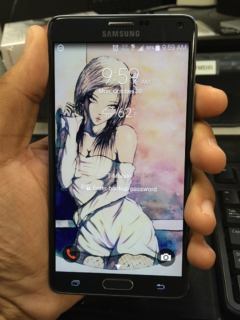 Galaxy Note 4:  I Got Mine !!-gn4_resize.jpg
