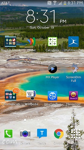 Note 4 Screenshots!  Show use those awesome home screens & more!-2014-10-20-00.31.19b.jpg