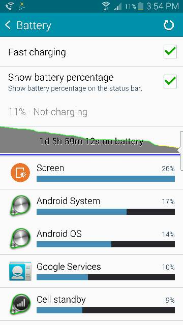 Note 4 - Post your battery life screens and info-screenshot_2014-10-20-15-54-01.jpg