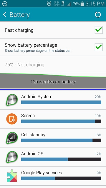 Note 4 - Post your battery life screens and info-screenshot_2014-10-20-15-15-05.jpg