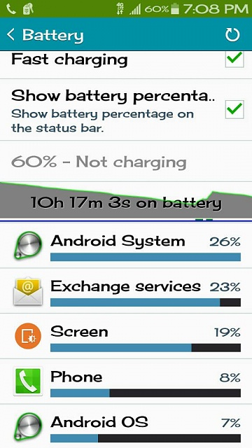 Why is the battery life on my Note 4 low?-1413846781115.jpg