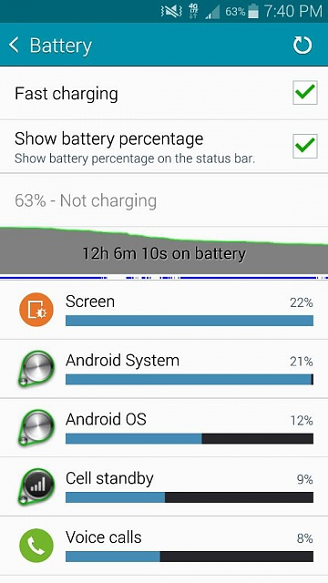 Note 4 - Post your battery life screens and info-1413848480869.jpg