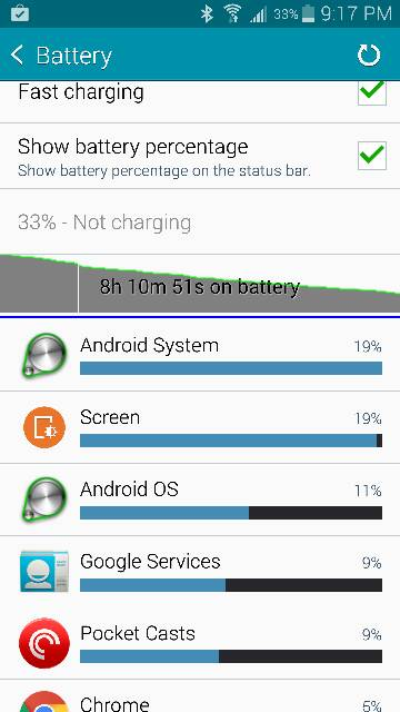 Note 4 - Post your battery life screens and info-screenshot_2014-10-20-21-17-56.jpg
