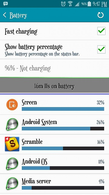 Note 4 - Post your battery life screens and info-1413856719884.jpg